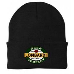 Port & Company® - Knit Cap