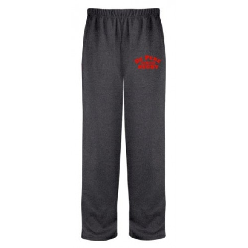 1479 PRO HEATHER FLEECE PANT