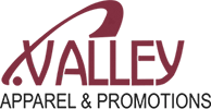 Valley Apparel & Promotions